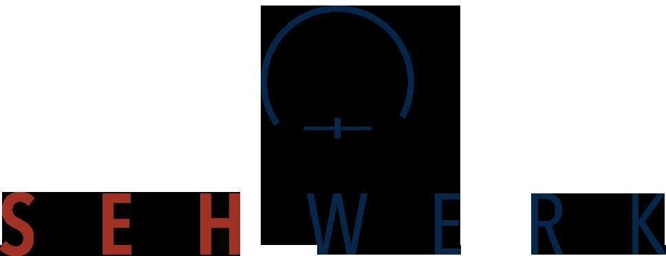 SEHWERK Bregenz Logo